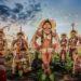 ヨシダナギ展『Tribe Walk』クレイジージャーニー!アフリカなどの民族写真展が超絶かっこよかった!!