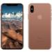 iPhoneX早くも年明けに値下げ?新色ブラッシュゴールド発売??
